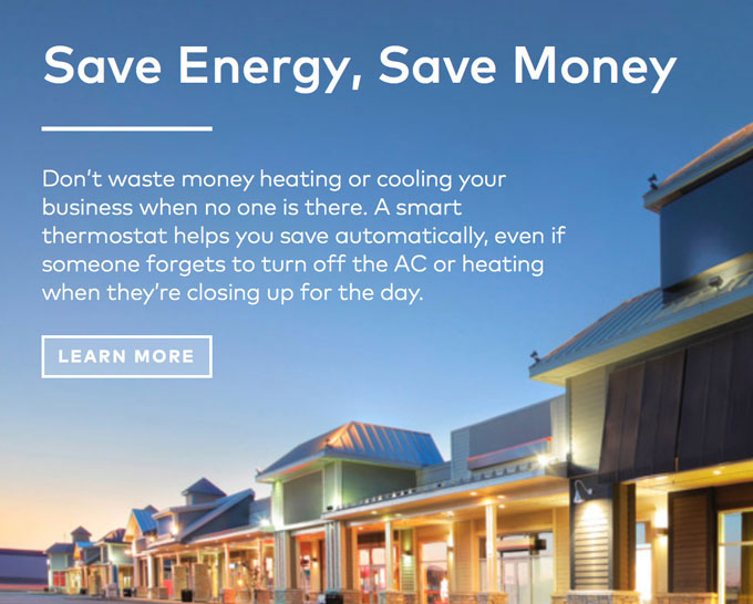 Save Energy with Secure Tech Alarms